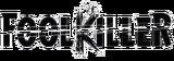 Foolkiller Vol 3 logo
