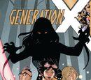 Generation X Vol 2 3