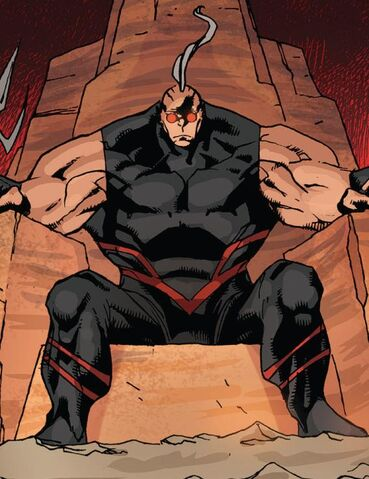 File:Guido Carosella (Earth-616) from Thunderbolts Vol 2 21.jpg