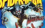 John Jonah Jameson III (Earth-9411) Spectacular Spider-Man (UK) Vol 1 211