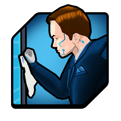 File:Just A Rather Very Intelligent System (Earth-TRN562) from Marvel Avengers Academy 003.png