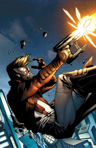 File:Star Lord 02.jpg