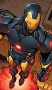 Anthony Stark (Earth-616) from Iron Man Vol 5 20.INH 002
