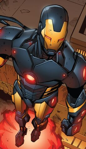 File:Anthony Stark (Earth-616) from Iron Man Vol 5 20.INH 002.jpg