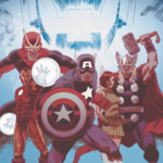 Avengers (Earth-23223) from What If Age of Ultron Vol 1 3 0001