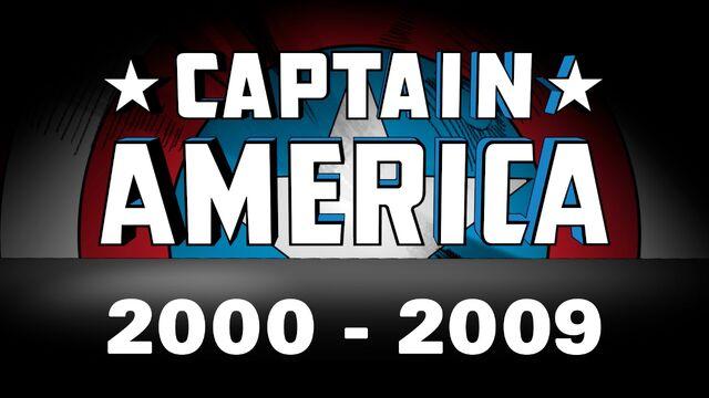 File:Every Captain America Ever Season 1 4.jpg