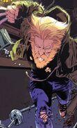 James Hudson Jr. (Earth-1610) from X-Men Blue Vol 1 5 001