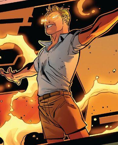 File:Rusty Collins (Earth-1610) from Ultimate Comics X Men Vol 1 10 001.jpg