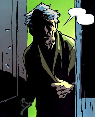 File:Thomas Wilson (Earth-616) from X-Men Origins Deadpool Vol 1 1 0001.jpg