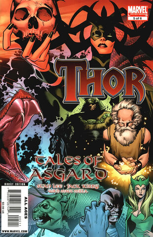 File:Thor Tales of Asgard Vol 1 5.jpg