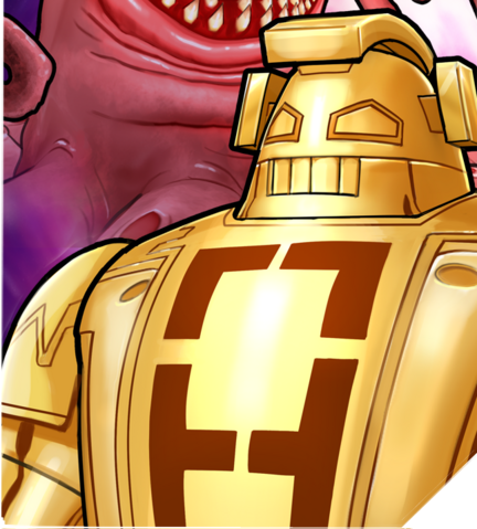 File:Tiamut (Earth-TRN562) from Marvel Avengers Academy 001.png