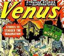 Venus Vol 1 11