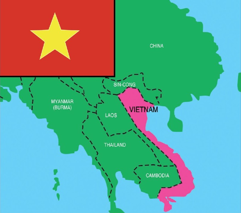File:Vietnam from Marvel Atlas Vol 1 1 0001.jpg