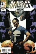 Punisher vol5 4