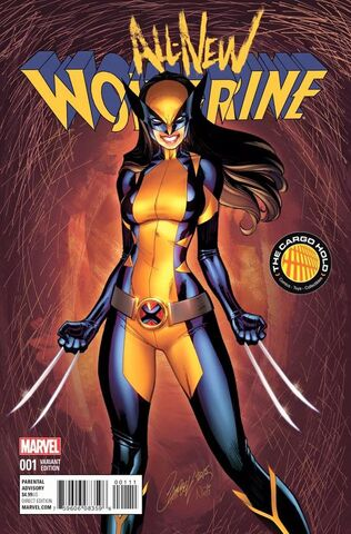 File:All-New Wolverine Vol 1 1 Cargo Hold Exclusive Variant.jpg