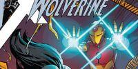 All-New Wolverine Vol 1 21