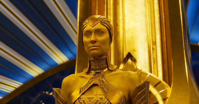 File:Ayesha (Earth-199999) from Guardians of the Galaxy Vol. 2 (film) 001.jpg