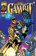 Gambit Vol 3 25
