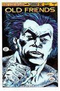 Marvel Comics Presents Vol 1 59 001