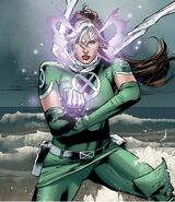 Rogue (Anna Marie) (Earth-616) from X-Men Legacy Vol 1 232 0001