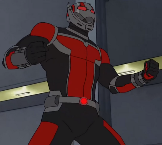 File:Scott Lang (Earth-12041) from Marvel's Avengers Assemble 002.png