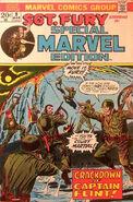 Special Marvel Edition Vol 1 9