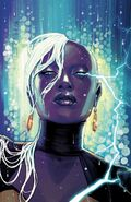 Storm Vol 3 11 Textless