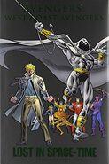 Marvel Premiere Classic Vol 1 86