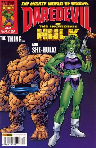 File:Mighty World of Marvel Vol 3 32.jpg