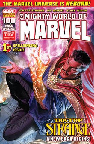 File:Mighty World of Marvel Vol 6 1.jpg