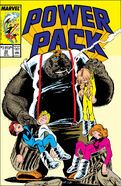Power Pack Vol 1 32