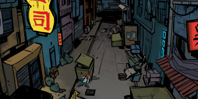 File:Sham Shui Po District from Scarlet Witch Vol 2 7 001.png
