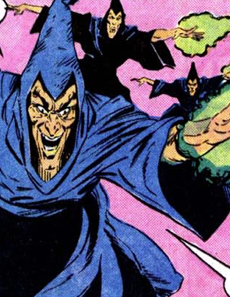 File:Tymon (Earth-616) from Doctor Strange Vol 2 70 001.png