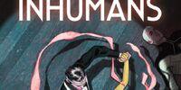 Uncanny Inhumans Vol 1 17