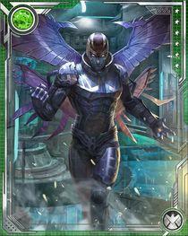 File:Warren Worthington III (Earth-616) from Marvel War of Heroes 019.jpg