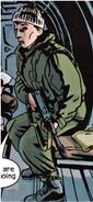 Aamir (Earth-616) from Soldier X Vol 1 7 0001