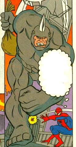 File:Aleksei Sytsevich (Earth-TRN566) from Spider-Man Adventures Vol 1 8 0001.jpg