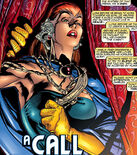 Amelia Voght (Earth-616) from X-Men Vol 2 112 0001