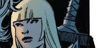 Illyana Rasputina (Prime) (Earth-61610)