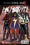 Ms. Marvel Vol 4 7
