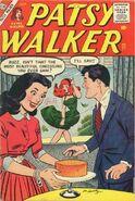 Patsy Walker Vol 1 71