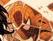 Peter Parker (Earth-96283) from Spider-Woman Vol 5 3