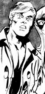 File:Scott Lawrence (Earth-616) from Marvel Super Action Vol 1 1 0001.jpg