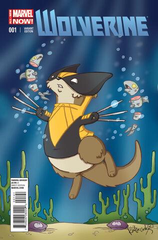 File:Wolverine Vol 6 1 Animal Variant.jpg