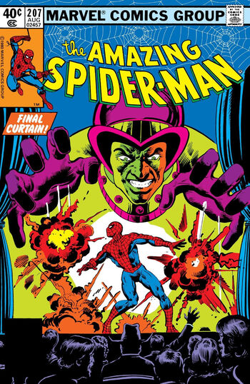 Amazing Spider-Man Vol 1 207.jpg