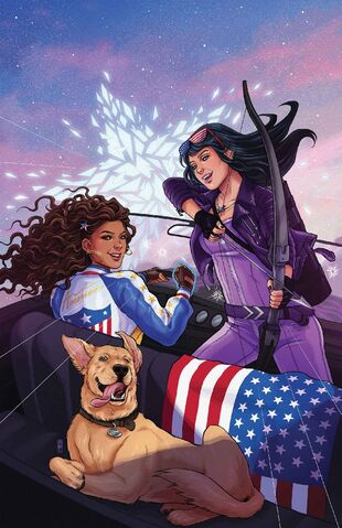 File:America Vol 1 5 Textless.jpg