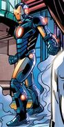 Anthony Stark (Earth-616) from Iron Man Fatal Frontier Infinite Comic Vol 1 4 003