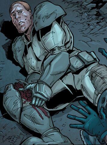 File:Daniel Calhoun (Earth-11326) X-Men Legacy Vol 1 300.jpg