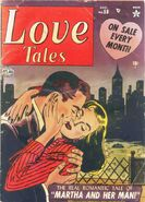 Love Tales Vol 1 58