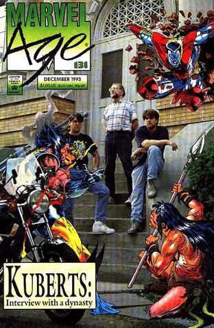 File:Marvel Age Vol 1 131.jpg